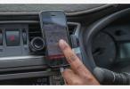交通运输部:网约车安全专项检查结果将适时公布