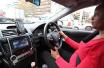 驾驶中使用手机已成交通事故主因 需培养良好习惯