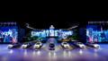 Acura全新品牌世界观发布 ALL NEW RDX上市