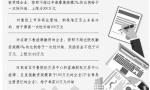 山东省以财政奖补引导金融机构更好服务实体经济