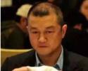 李亚鹏陷欠债4千万难局1037天:在北京已经没有房产