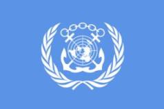 国际海事组织成立