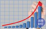 17省份1月CPI涨幅超全国 来看看你家乡涨的多吗