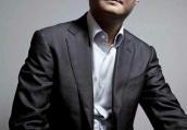 福布斯全球亿万富豪榜公布 中国首富是他!