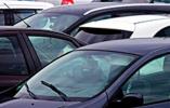 中消协:比亚迪、奔驰、宝马汽车投诉量居前三,售后问题集中