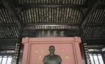四位绍兴籍北大校长故居有望串联,成为北大学子研学游线路
