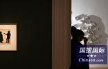 一名中国公民在美国弗吉尼亚车祸中遇难