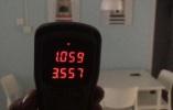 浙消保委检测12套长租公寓空气质量,4套甲醛或化合物超标