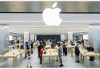 苹果公司春季发布会聚焦内容订阅服务