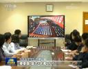 习近平总书记在纪念五四运动100周年大会上的重要讲话在各地引发热烈反响