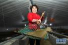 河北乐亭:发展海产品养殖产业