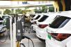 面临多种挑战 新能源汽车如何更安全更环保