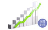 国家统计局:上半年国内生产总值同比增长6.3%