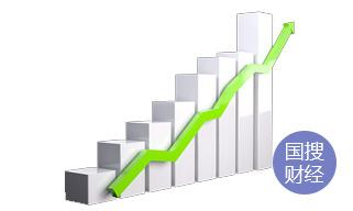中国经济上半年增长6.3%