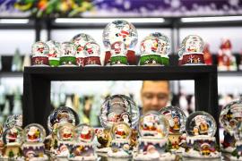 数读中国经济半年报:中国外贸韧性够足
