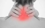 颈椎病或将纳入职业病,能否算作工伤?赔偿标准了解一下!