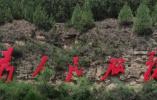 微视频|这,就是中国共产党