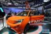 工信部公布拟撤销141款新能源车型免征购置税资格
