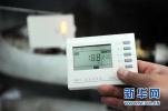 石家庄供热情况:居民供热达标率达到99%