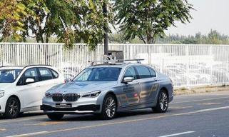 自动驾驶测试场:费用高、门槛高、不安全、不实际