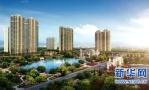 2019年衡水市新增科技型中小企业865家