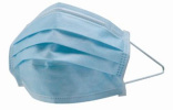 不同人群预防新型冠状病毒感染口罩选择与使用技术指引发布