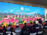 全球重要农业文化遗产-福州茉莉花茶影响世界