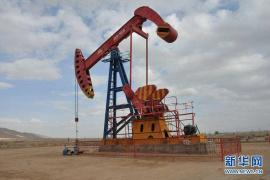 原油减产机制或迎来新的篇章