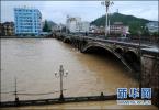 嚴禁污水排入雨水管網!河北推進城鎮污水處理提質增效