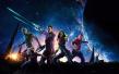 《银河护卫队2》强势登顶北美周末票房榜