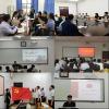 新学期 新起点 新气象——郑州市委党校秋季学期主体班学员开学第一周纪实