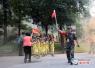 广州市天河区举办少年儿童防灾减灾教育活动_南方快报_南方网