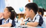 一位大学老师眼中的基础教育:年少时不怕年老时不悔