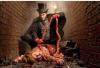 《卡姆登镇谋杀案》的画家是开膛手杰克?
