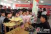 沧州:非物质文化遗产项目家乡行系列展览进小学