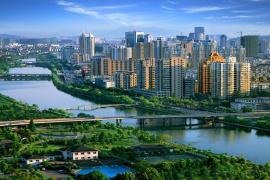 杭州主城区即将迎来推地小高潮
