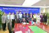 上海交大与亚太空间合作组织签署立方体纳卫星SSS-2A合作协议
