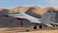 印度称其苏30战机在藏南上空失踪