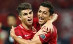 国搜体育亚洲冠军足球联赛淘汰赛专题报道