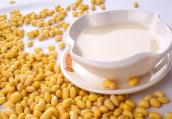 豆浆配什么最有营养?痛风患者能喝豆浆吗?