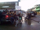 菲律宾马拉威危机