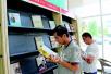 日照五莲:市民读书政府买单,只需要一本借书证!