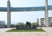 新高考在即!报考温州大学这些考生可获最高50万新生奖学金