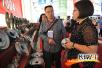 任丘市举办三轮车新能源汽车及零部件展览会