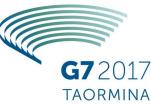 G7峰会:欧美显分歧作用愈减弱