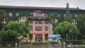 华北阵雨频繁 西藏局地遭遇大暴雨