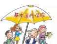 河南部分市县医保基金审计结果公布:问题多