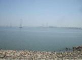 江苏沿江29个水源地9个未达标 还分布多家危化品码头