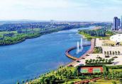 河南省今年将全面建立河长制 加快推进生态文明建设