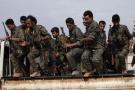 土耳其总统:若土遭遇攻击将恢复叙北部军事行动
